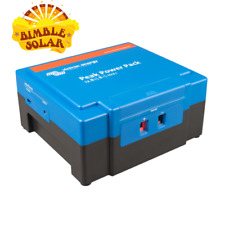 Victron Peak Power Pack 12V 8Ah 102Wh - Portable Solar Power Pack