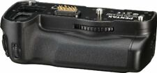 Pentax Battery Grip D-Bg5 38799 F/S
