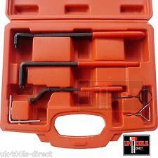 6pc Timing Betl Double Pin Wrench Set VW Audi VAG 1.4tdi 1.9 tdi pd Golf