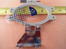 Small Hoop 20mm x60mm fits Brother PE100 150 150V 170D 180D 190D 200 SA415 EF30