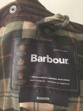 Barbour Zip Waxed Cotton Long Coats & Jackets for Men
