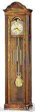 Howard Miller 610-519 Ashley - Grandfather Floor Clock