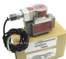 NEW Moog G771K200A Servo Valve w/1 Year Warranty NIB
