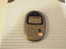 Casio blood pressure monitor  Hbp 500