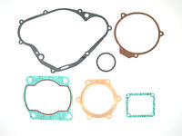 Yamaha YZ 490 J / K ( 1982 - 1983 ) Complete Full Engine Gasket Set
