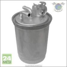 ESBMD Filtro carburante gasolio Meat VW TRANSPORTER IV Pianale piatto/Telaio 19P