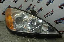 2005 SSANGYONG KYRON RIGHT DRIVERS SIDE HALOGEN HEADLIGHT (05-12) BREAKING