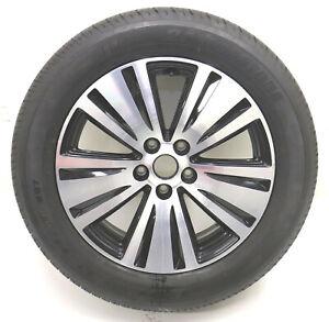 Kia Sportage III SL 2.0CRD Facelift 52910-3U710 Alufelge Felge 18 Zoll 7Jx18