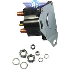 NEW for Ford 7.3L PowerStroke Diesel Pickup Glow Plug Relay Solenoid