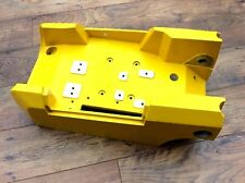 Wacker Neuson Upper Mass 0125930 Reversible Plate DPU2540 DPU2550 DPU2560 Parts
