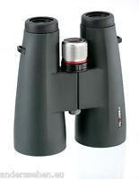 Kowa Fernglas BD56 12x56 XD Prominar