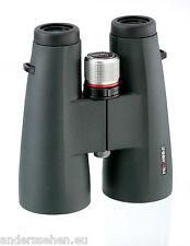Kowa prismáticos bd56 12x56 XD prominar con bolsa ** nuevo desde el distribuidor **