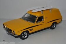 Biante Limited Edition Diecast Vehicles