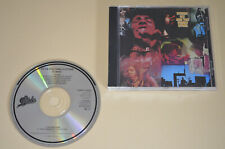 Sly And The Family Stone - Stand! / EPIC 1969 / Made In Japan / Rare