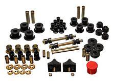 Suspension Bushing Kit-Hyper-Flex System Energy 5.18104G
