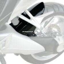 Pyramid Rear Hugger + Fitting kit - Honda VFR 1200 F 10-17