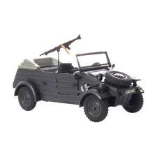 Auto, Kübelwagen – Militärgrün