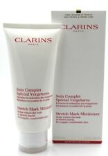Clarins Extra Comfort Toning Lotion with Aloe Vera Dery Sensitive Skin 6.8 oz
