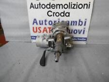 Piantone sterzo FIAT 500 735576420