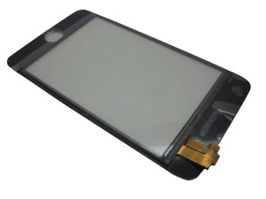 for iPod Touch 1st - Glass Front OEM Replacement Touch Screen Digitizer | FPC