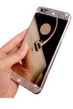 I Phone 7 Cases  bling shining cold coloure and silver