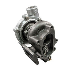 Universal T28 Turbo Charger .42 A/R Compressor .86 A/R Turbine T25/T28 Flange
