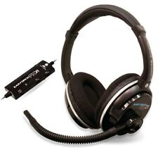 Turtle Beach Ear Force PX21 Gaming Headset for XBOX PS3 PS4 PC MAC (IL/RT5-PX...