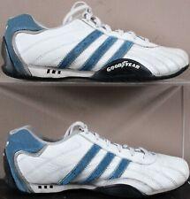 Ordenado filtrar obra maestra  adidas goodyear en venta - Zapatillas deportivas | eBay