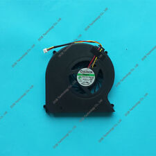 New Acer TravelMate 8473TG TM 8473TG MS2333 Fan With Heatsink MG75070V1-C110-S9C