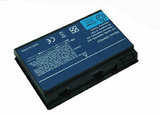 Battery For Acer Extensa 5630 5630EZ 5630Z 5630ZG 5620G TM00741 TM5339 GRAPE32
