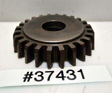 Fellows Gear Cutter (Inv.37431)
