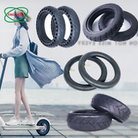 Outer Inner Tube 8 1/2x2 For XIAOMI Mijia M365 Electric Scooter Wheel Tyre Tires