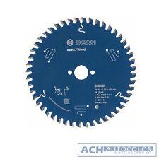 Bosch Sierra circular Expert for Wood 216x30x48d Neg 2608642497