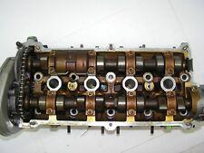 Audi V8 A8 Zylinderkopf links 3,6 oder 4,2 D11 WWO 077 103 373D PT-Motoren B3