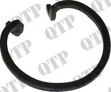 4577 Ford New Holland PTO Shaft Circlip Ford 2 Spd. - PACK OF 5