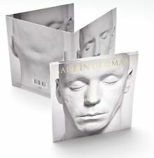 Rammstein - MADE IN GERMANY (1995-2011, 2011)