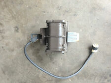 400W Metal Halide Ballast Thomas & Betts Light w/ Hubbell Twist Lock Plug