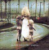 SOUL ASYLUM - Grave dancers union - CD Album