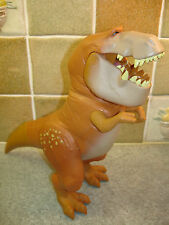 Disney Butch the T-Rex The Good Dinosaur Poseable 10 Inch Toy