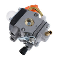 Carburetor Assembly Lawn Mower Parts Fit for STIHL FS90 FS100 FS110 Chainsaw