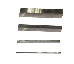 Grade High Speed Tool Steel HSS DIY Knife Machete Blade Woodworking Bit Making