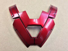 1/6 Hot Toys Iron Man Silver Centurion Chest Plate ONLY JC
