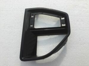 ⭐Original BMW X5 G05 Air Inlet Finisher Left 51118074269⭐