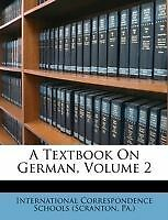 Paperback Adult Learning & University Books in German