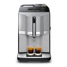 Siemens EQ.3 s300 TI303503DE Automatic Coffee Machine Titanium 1300W Genuine NEW