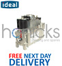 Ideal Classic LX FF 230 240 250 250P Gas Valve 171441 075698 Genuine Part *NEW*