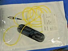 Iridex Endo Probe 15485F-1 Adjustable & Intuative for Laser System