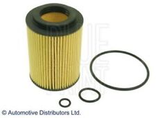 BluePrint  ADH22117  OIL FILTER