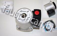SIME CIRCOLATORE MOTORE POMPA WSC F60/45 SALMSON MOT78 I CLR12 6135924 5192602