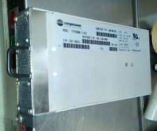 SANDVINE 100-00149C UNIPOWER TPCM3000-Z-435 706-1560-0007 Power Supply
